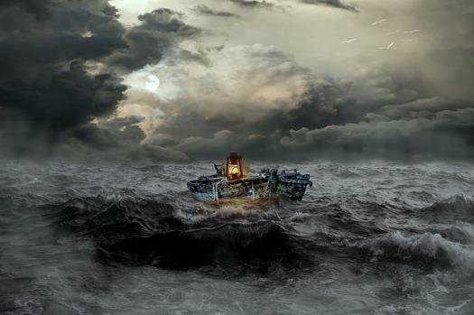 boat-2624054_640